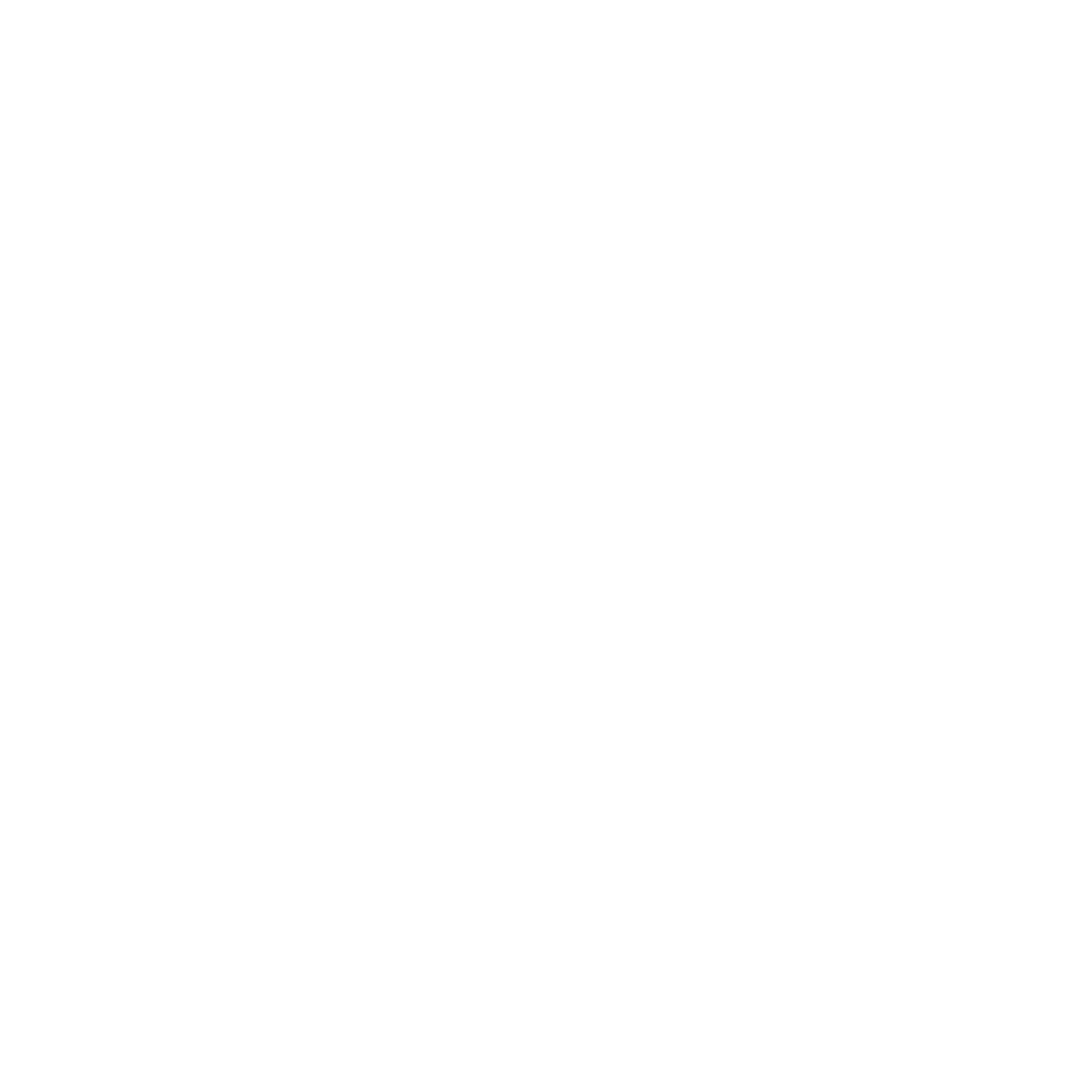 QNA? Works